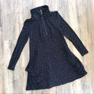 NEW Kensie Dress!
